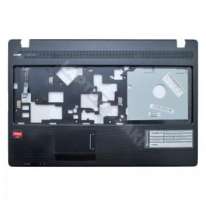AP0FQ000300 használt felső fedél+Touchpad