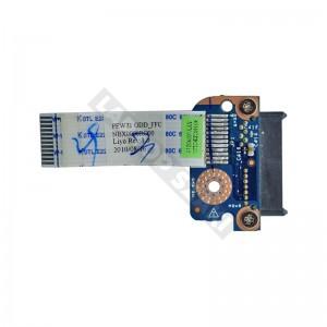 LS-6583P használt ODD csatlakozó panel