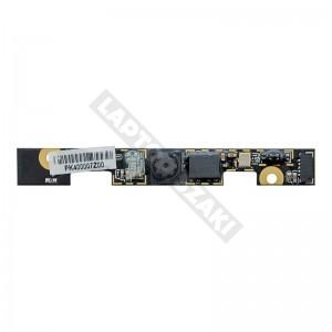 PK400007Z00 használt webkamera
