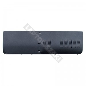AP0FO0005000AG002431CP használt HDD+memória fedél