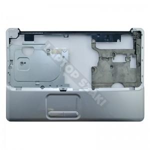 534807-001 használt felső fedél + touchpad