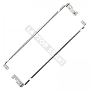 530995-001 használt LCD bracket, oldalvas