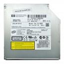 HP UJ-852 használt IDE laptop DVD író