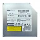 HP UJ-861 használt IDE laptop DVD író