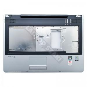83GL53010-00 felső fedél + touchpad