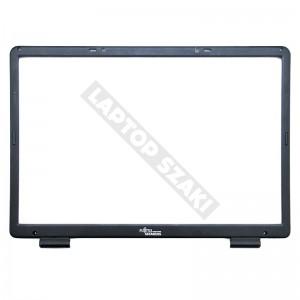 "83GL50080-00 LCD keret 15,4"""