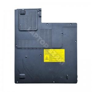 83GL50090-03 rendszer takaró fedél