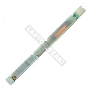 76G031012-1B LCD inverter
