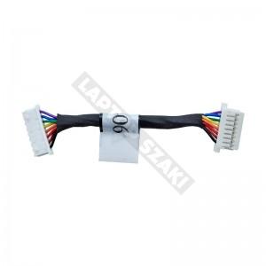 MSI Wind U100, U100X webkamera kábel