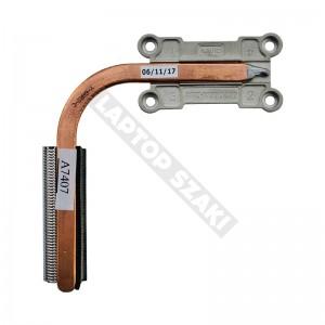 ATZHY000200 használt hőelvezető cső (heatpipe)