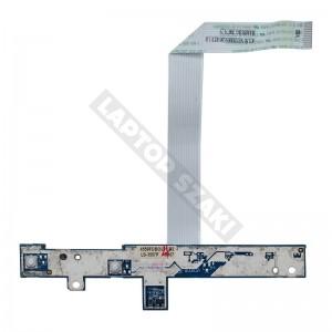 4559FPBOL01 B2 használt led panel