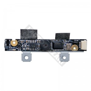 EC01K000B00 használt webkamera