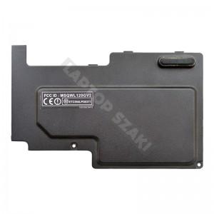 13GNCG1AP100-1 használt CPU hűtés fedél