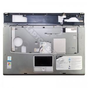3GZL1TATN67 felső fedél + touchpad