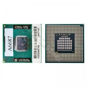 Intel® Pentium Dual-Core T2350 1.86 GHz