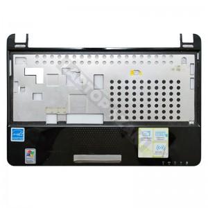 13GOA1B6AP040-40 Felső fedél + Touchpad
