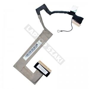 """MSI Wind U100, U100X LCD kábel 10.2"""""""