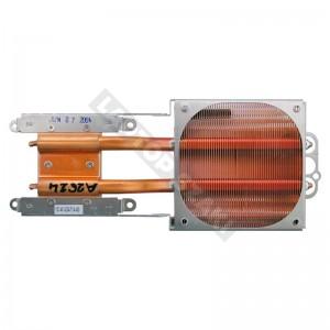 FD057010HB CPU hűtőborda