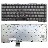 285280-211 használt magyar notebook billentyűzet