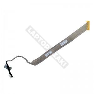 29GL53081-30 lcd kábel
