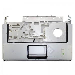 446508-001 használt felső fedél + touchpad