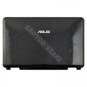 """13N0-EJA0703 15,6"""" használt LCD hátlap"""