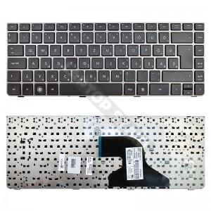 646365-211 gyári új magyar laptop billentyűzet
