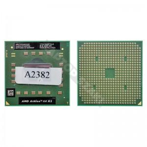 AMD Athlon 64 X2 TK-55, 1.8 GHz