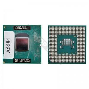Intel® Core™2 Duo Processzor T5450 1.66 GHz