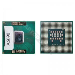 Intel® Celeron® M 410 1.46 GHz