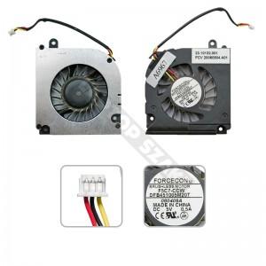 23.10132.001, F5C7-CCW hűtés, ventilátor