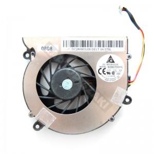 BSB0705HC utángyártott új hűtés, ventilátor