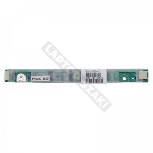 336994-001 használt LCD inverter