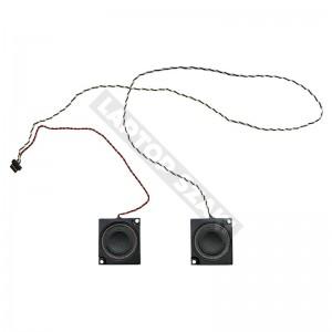 H04-K használt hangszóró pár
