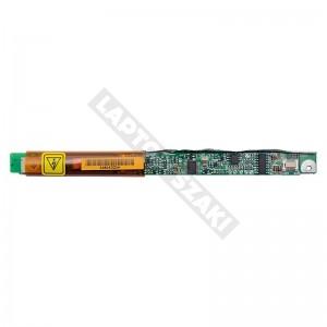 PWB-IV11155T/D8 használt LCD inverter
