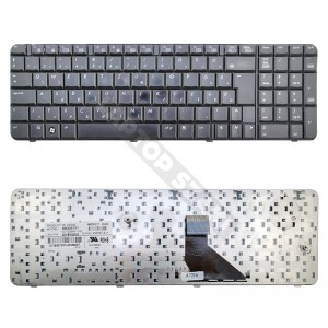 456587-211 használt, magyar laptop billentyűzet