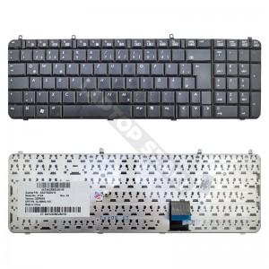 441541-041 használt, német laptop billentyűzet