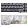 MP-03756HU-9206 használt, magyar laptop billentyűzet