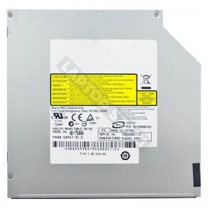 Sony NEC AD-7540A használt IDE notebook DVD író