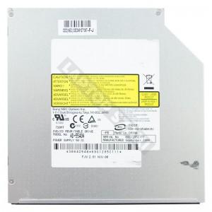 Sony NEC AD-5540A használt IDE notebook DVD író