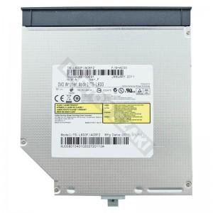 Toshiba TS-L633 használt SATA CD-RW/DVD Combo