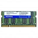 Adata 2GB DDR2 800MHz notebook memória