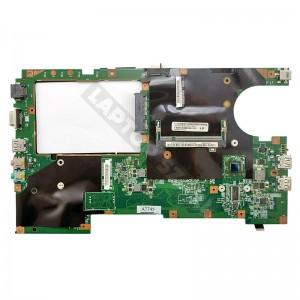 Lenovo IdeaPad S12 gyári, használt alaplap