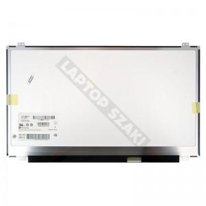 """LG 15.6"""" SLIM-LED HD használt laptop kijelző - LP156WH3(TL)(A1)"""