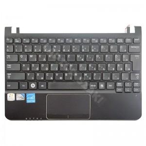 9Z.N7CSN.00Q használt magyar laptop billentyűzet