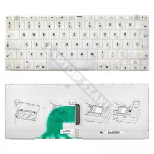 Apple iBook G3 használt magyar laptop billentyűzet