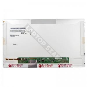 """14.0"""" WXGA HD LED használt laptop kijelző - B140XW01 V.8"""