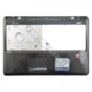13GNVK10P061-1-1 használt felső fedél + touchpad