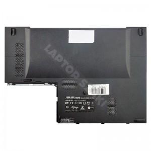 13GNVK10P051-2-1 használt rendszer fedél