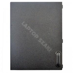 13N0-E6A0301 használt akkumulátor fedél